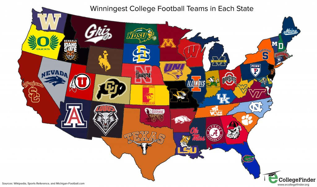 collegefootball schedule whats ncaa