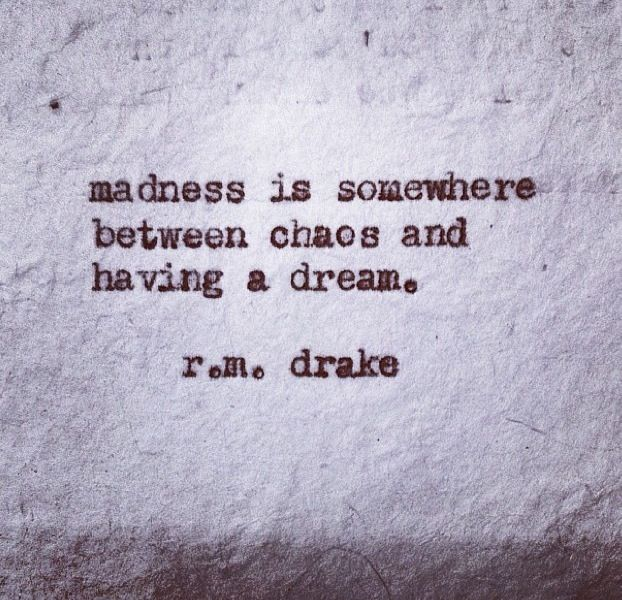 Quotes About Love Rm Drake : Rm Drake Quotes. QuotesGram