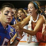 tim-tebow-florida-gators
