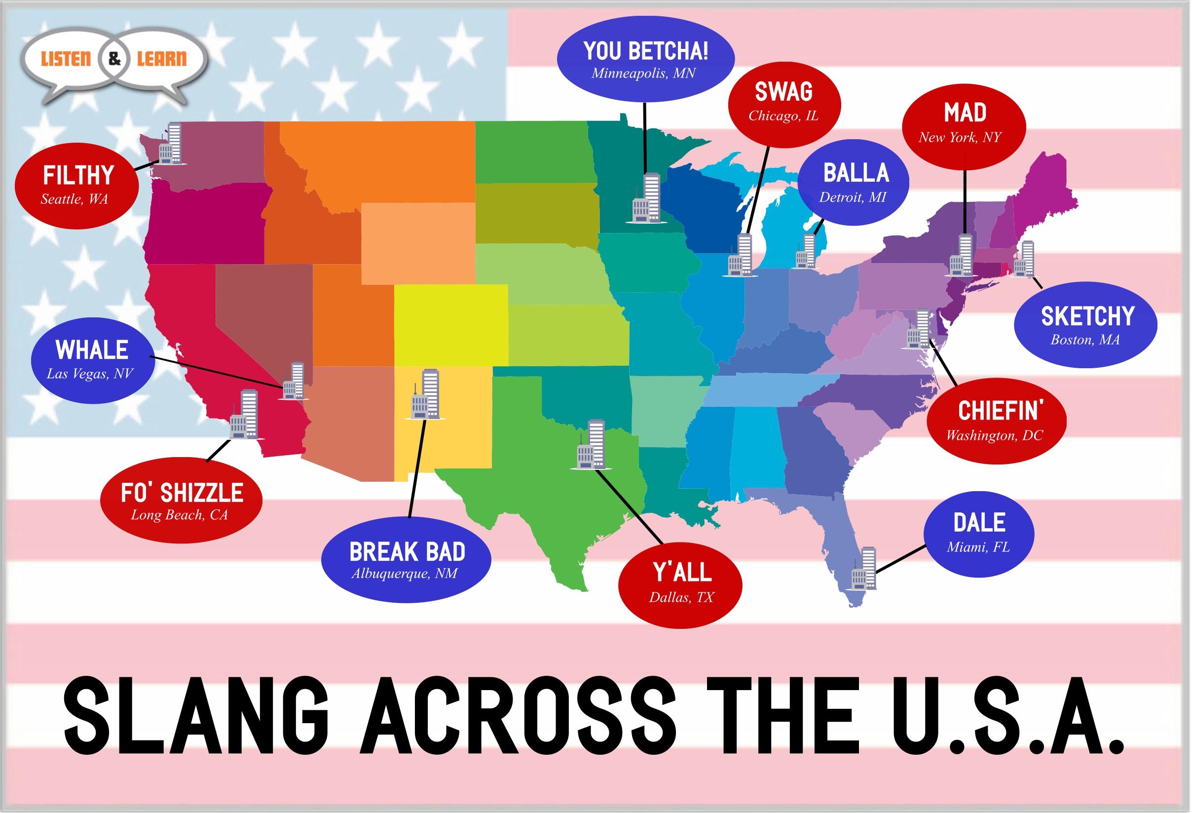 west coast colleges vs east coast colleges university primetime slangmap3