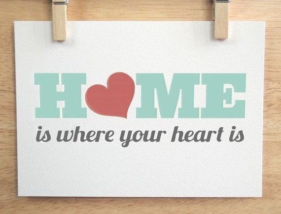 The Five Reasons You Become Homesick During the First Week of College