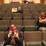 College Students Reveal Dumbest Things They've Heard In Class