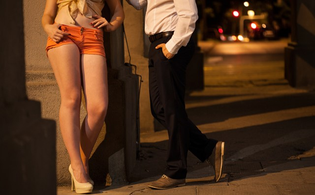 prostitutes-first-day-on-the-job