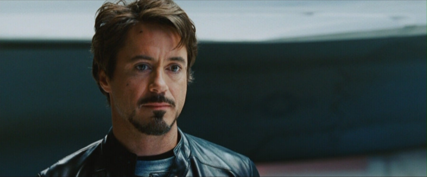 tony stark images hd - photo #49