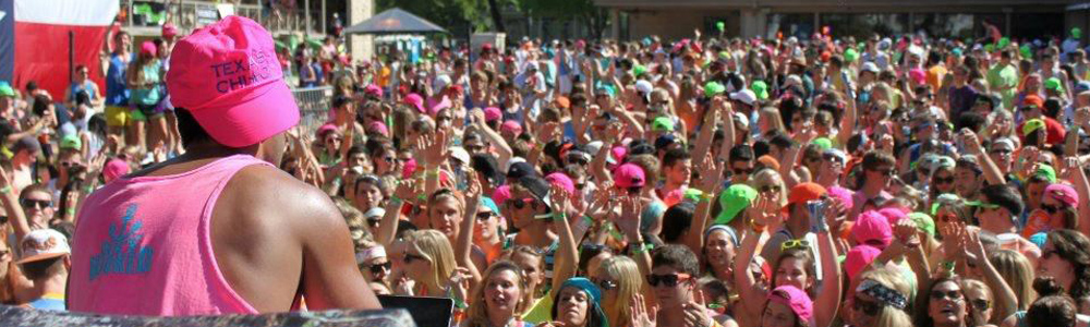SDSU list of top party colleges