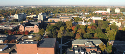 Illinois State list of top party colleges