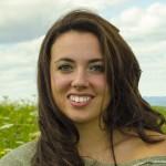 Jaclyn Lloyd