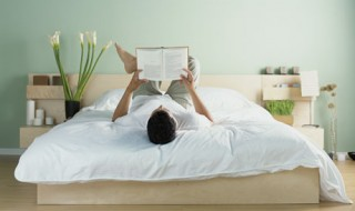 20 Reasons Your Bed At Home Is Your First True Love