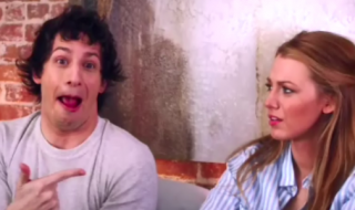 18 Of The Most Ridiculous Things Guys Have Said To Girls