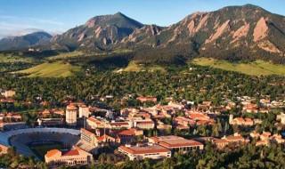 10 Ways The University of Colorado Wins, Even When We Lose