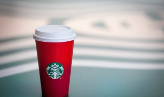Why You Need To Chill About The Starbucks Cup