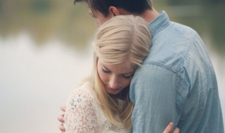 The 5 Reasons To Always Give Second Chances