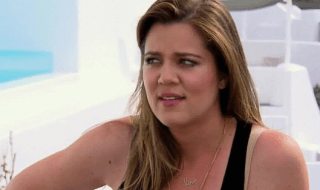 11 Struggles of Waiting to Turn 21 As Told By Khloe Kardashian