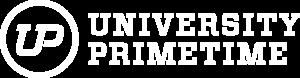 UniversityPrimetime